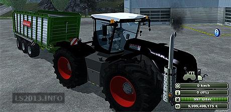 farmingsimulator2013185