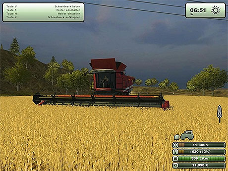 Fendt 9460 R Red Edition
