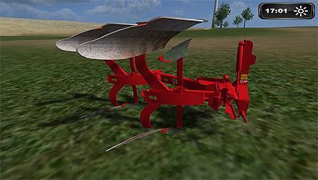 Unia Ibis