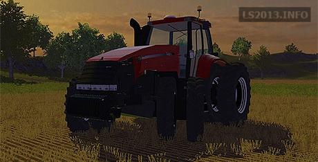 farmingsimulator201397