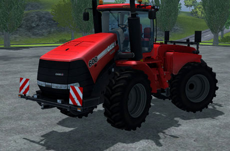 case-ih-steiger-600-hd--5