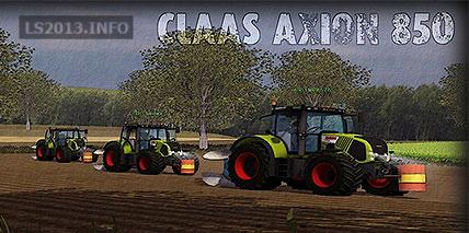 farmingsimulator201393
