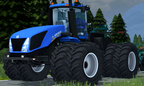 new-holland-t9--6