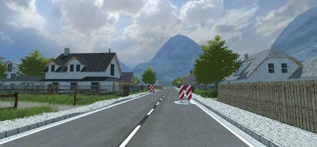oberhessische-map-open-beta-3