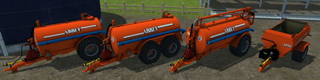 abbey-manure-handling-kit
