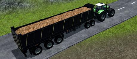 agroliner-80-trailer_pro
