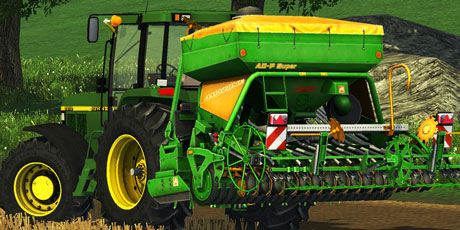 amazone-adp303-direct-seeder--2