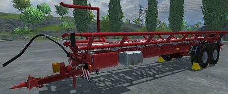 arcusin-round-bale-autostack-fs-63-72--2