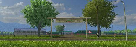 brookridge-farm1