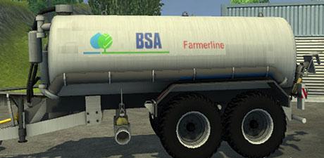 bsa-pumptankwagen--5