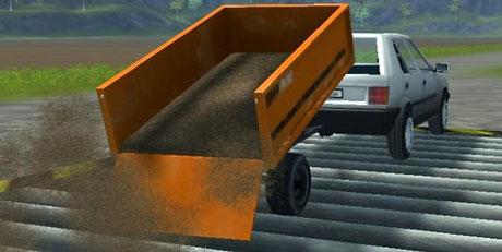 car-trailer--3