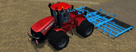 caseih-600-all-wheel-steer