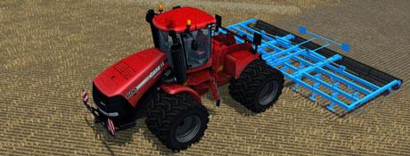 caseih-600-all-wheel-steer