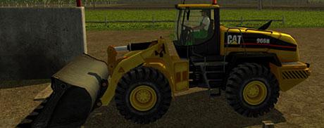 cat-966h-wheel-loader