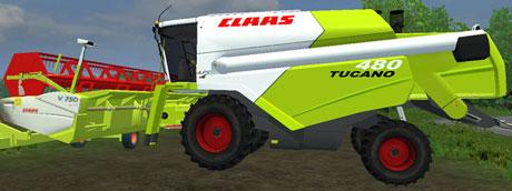 claas-tucano-480mw