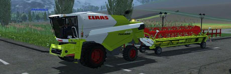 claas-tucano-final-package