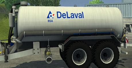 delaval-pumptankwagen