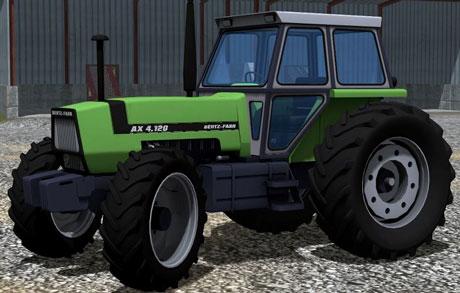 deutz-fahr-ax-4-120-traction