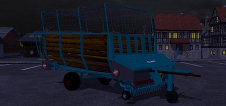 eicher-ladewagen-v2