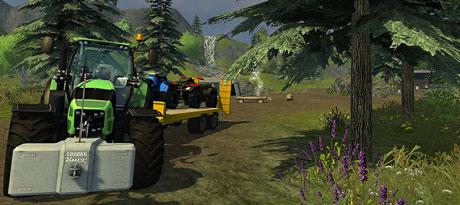 farmers-hill1