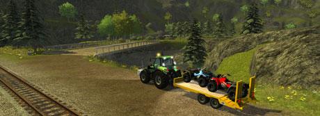 farmers-hill2