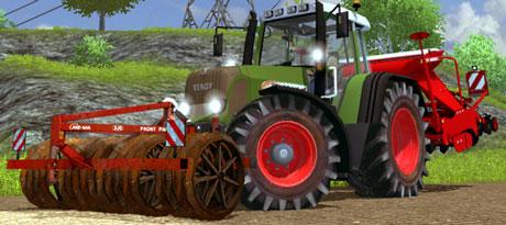 fendt-412-tms