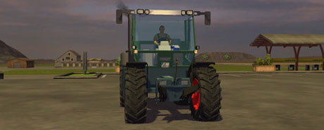 fendt-xylon-522--2