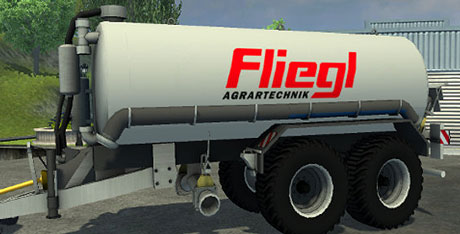 fliegl-pumptankwagen