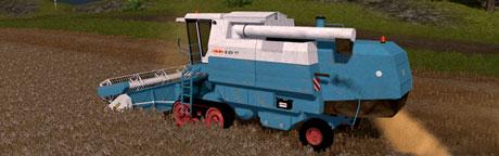 fortschritt-e531