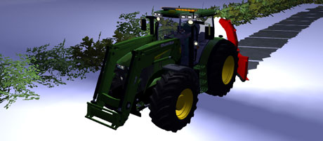 fsScreen_2012_12_19_20_40_111
