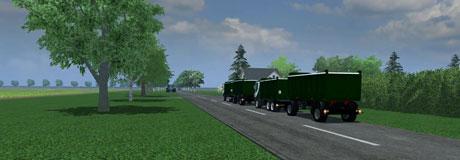 grenzlandmapxxlv32