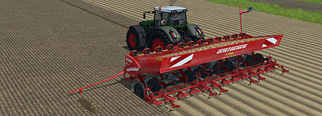 grimme-gl-1220