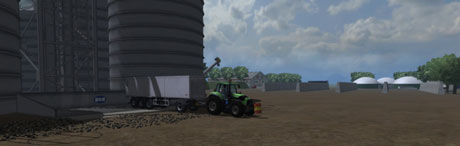 hengerer-farms-canada1