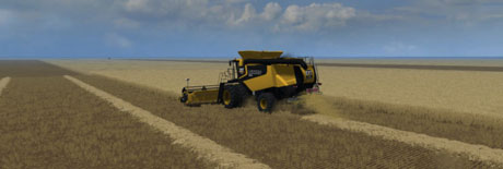 hengerer-farms-canada2