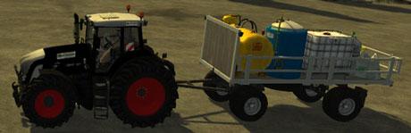 hw-80-servicetrailer--3