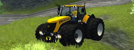 jcb-fastrac-8310-v3