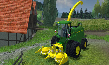 johndeere5830_v1