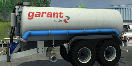 kotte-garant-pumptankwagen