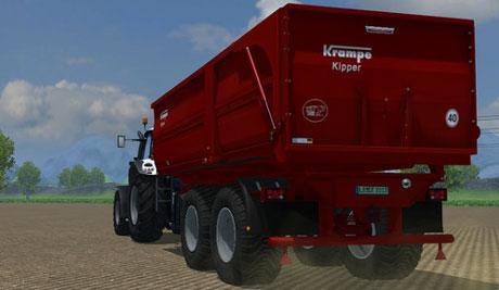 krampe-bbs-650-flache-ausfuhrung