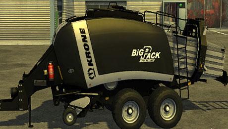 kronebigpack1290-bb