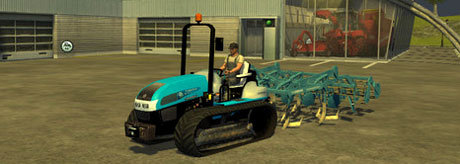 landini-trekker-105-2te-version