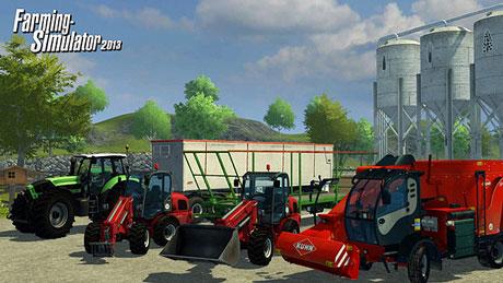 landwirtschafts-simulator-2013-update-1-4-public-beta-1