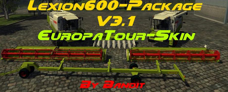 lexion-600-package--4