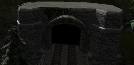 ls-13-tunnel