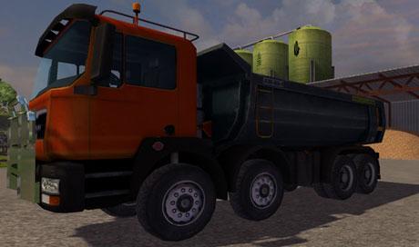 man-tga-41-440-8-4-whit-trailer