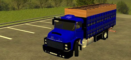 mercedes-benz-1513-azul