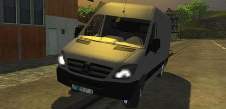 mercedes-benz-sprinter-311-cdi-mit-ahk-beta