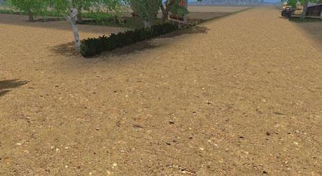 new-gravel-textures