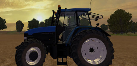 new-holland-tm115-total-edit-by-pavson69
