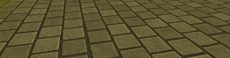 pflasterstein-textur--2
